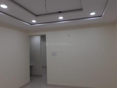 Gallery Cover Image of 1430 Sq.ft 3 BHK Apartment for buy in Masab Tank for 10000000