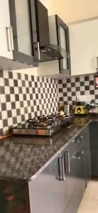 Kitchen Image of PG 5191924 Noida Extension in Noida Extension