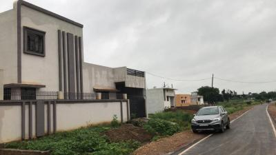 Gallery Cover Image of 2550 Sq.ft 4 BHK Independent House for buy in Telipara for 5700000
