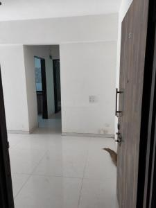 Gallery Cover Image of 702 Sq.ft 1 BHK Apartment for buy in Shankheshwar Pallazo, Ulwe for 6500000