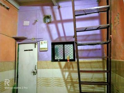 Gallery Cover Image of 500 Sq.ft 1 BHK Independent House for buy in Asalpha for 5000000