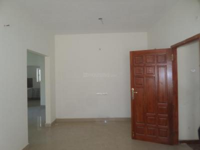 Gallery Cover Image of 985 Sq.ft 2 BHK Apartment for buy in Choolaimedu for 10342500