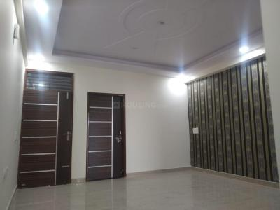 Gallery Cover Image of 1450 Sq.ft 3 BHK Independent Floor for buy in Sector 10A for 11100000