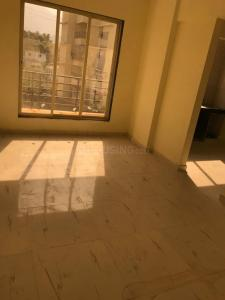 Gallery Cover Image of 430 Sq.ft 1 RK Apartment for buy in Neral for 1250000