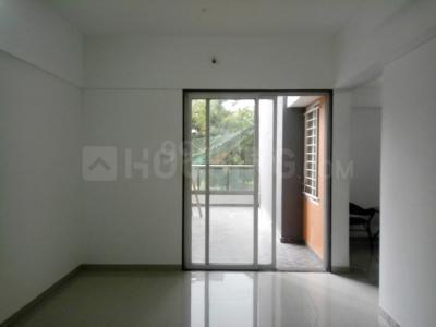 Gallery Cover Image of 620 Sq.ft 1 BHK Apartment for rent in Vishaldeep Residency, Chandan Nagar for 12000