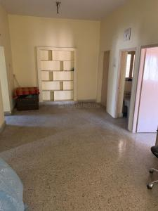 Gallery Cover Image of 900 Sq.ft 2 BHK Apartment for buy in Gaddi Annaram for 4000000