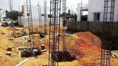 Gallery Cover Image of 830 Sq.ft 2 BHK Independent House for buy in Kalapatti for 3750000