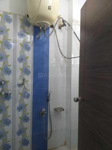 Gallery Cover Image of 1200 Sq.ft 2 BHK Apartment for rent in Hitech City for 33000