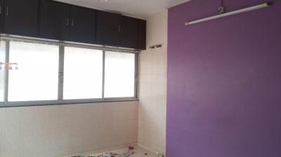 Gallery Cover Image of 510 Sq.ft 1 BHK Apartment for buy in Thane West for 6000000