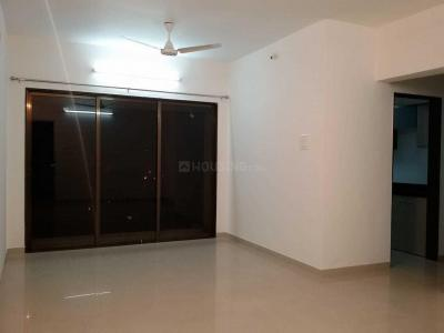 Gallery Cover Image of 1300 Sq.ft 3 BHK Apartment for rent in Tulsi Mangalam, Kharghar for 35000