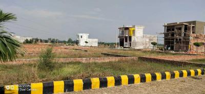 1250 Sq.ft Residential Plot for Sale in Sarojini Nagar, Lucknow
