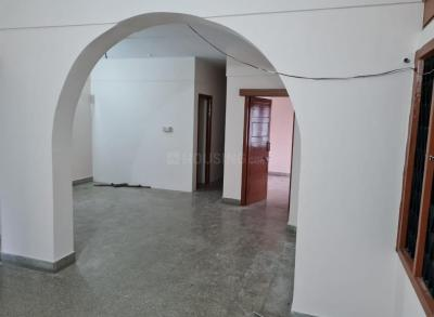 Gallery Cover Image of 2600 Sq.ft 2 BHK Independent House for rent in Banashankari for 15000