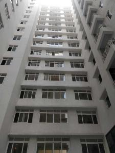 Gallery Cover Image of 2390 Sq.ft 3 BHK Apartment for buy in Manikonda for 19100000