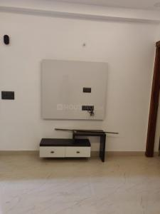 Gallery Cover Image of 1400 Sq.ft 3 BHK Apartment for buy in Shakti Khand for 7800000