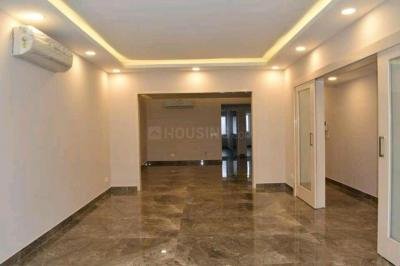 Gallery Cover Image of 2000 Sq.ft 3 BHK Apartment for rent in Paryavaran Complex, Saket for 35000