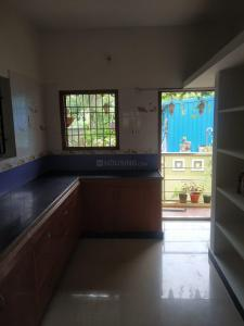 Gallery Cover Image of 575 Sq.ft 1 BHK Apartment for rent in Warje for 13000