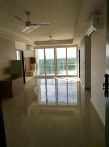 Gallery Cover Image of 1792 Sq.ft 3 BHK Apartment for buy in Space Station Township   , Tellapur for 10000000