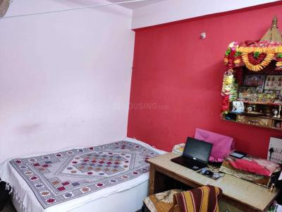 Gallery Cover Image of 650 Sq.ft 2 BHK Apartment for buy in Ayodhya Nagar for 1000000