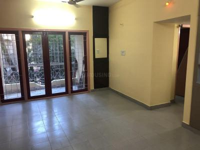Gallery Cover Image of 950 Sq.ft 2 BHK Apartment for buy in Choolaimedu for 6200000