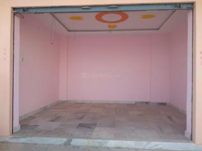 Gallery Cover Image of 700 Sq.ft 1 BHK Independent House for rent in Aminpur for 5500