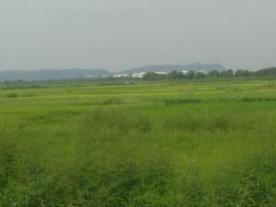 Gallery Cover Image of  Sq.ft Residential Plot for buy in Kharghar for 450000