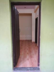 Gallery Cover Image of 550 Sq.ft 1 BHK Independent Floor for rent in Munnekollal for 12000