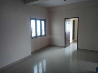 Gallery Cover Image of 1200 Sq.ft 2 BHK Apartment for rent in Thoraipakkam for 20000