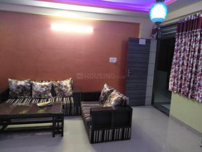 Gallery Cover Image of 1565 Sq.ft 3 BHK Apartment for buy in Mansarovar for 5500000