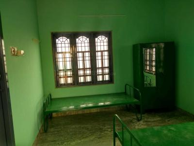 Gallery Cover Image of 150 Sq.ft 1 RK Independent House for rent in Kottivakkam for 9999
