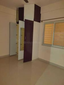 Gallery Cover Image of 500 Sq.ft 1 BHK Independent Floor for rent in Panathur for 16000