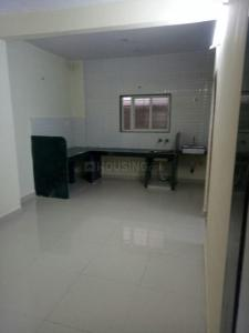 Gallery Cover Image of 700 Sq.ft 1 BHK Independent House for rent in Kharadi for 12000