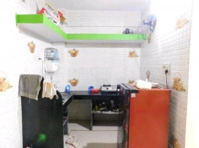 Kitchen Image of PG 5517913 Ghansoli in Ghansoli