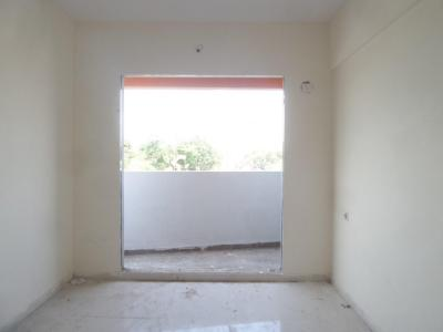 Gallery Cover Image of 650 Sq.ft 1 BHK Apartment for buy in Greater Khanda for 3800000