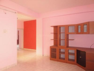Gallery Cover Image of 1000 Sq.ft 2 BHK Apartment for rent in Panduranga Nagar for 15000
