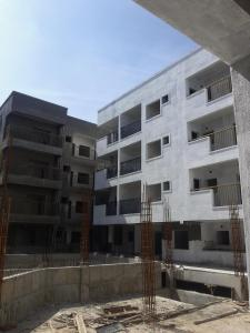 Gallery Cover Image of 1189 Sq.ft 2 BHK Apartment for buy in Subramanyapura for 4800000
