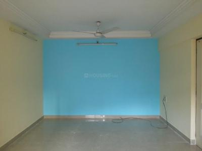 Gallery Cover Image of 1350 Sq.ft 3 BHK Apartment for buy in Powai for 24500000