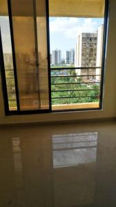 Gallery Cover Image of 620 Sq.ft 1 BHK Apartment for rent in Shree Adeshwar Anand Heights, Nalasopara West for 6000
