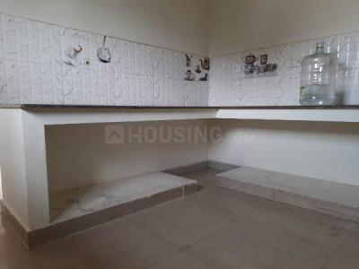 Kitchen Image of 1156 Sq.ft 3 BHK Apartment for buy in Kattupakkam for 6499998