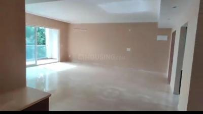 Gallery Cover Image of 2200 Sq.ft 3 BHK Apartment for buy in Cox Town for 14500000
