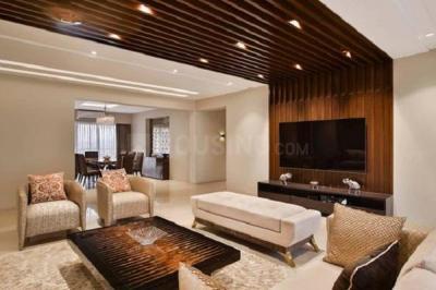 Gallery Cover Image of 700 Sq.ft 2 BHK Apartment for buy in Planner N Maker Uttam Nagar Residency, Uttam Nagar for 3200000