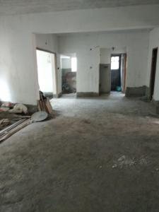 Gallery Cover Image of 2000 Sq.ft 3 BHK Apartment for buy in Nungambakkam for 30000000