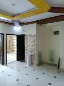 Gallery Cover Image of 1150 Sq.ft 3 BHK Independent Floor for buy in Lalarpura for 2600000