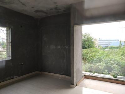 Gallery Cover Image of 1310 Sq.ft 3 BHK Apartment for buy in Kudlu Gate for 5800000