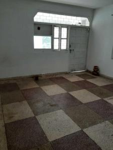 Gallery Cover Image of 850 Sq.ft 3 BHK Independent Floor for rent in Lado Sarai for 25000