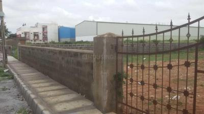 5390 Sq.ft Residential Plot for Sale in Horamavu, Bangalore