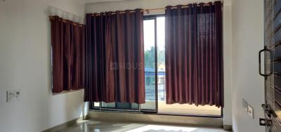 Gallery Cover Image of 950 Sq.ft 2 BHK Apartment for buy in New Barrakpur for 3000000