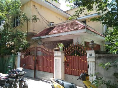 Gallery Cover Image of 2888 Sq.ft 2 BHK Independent House for buy in Kattupakkam for 13300000