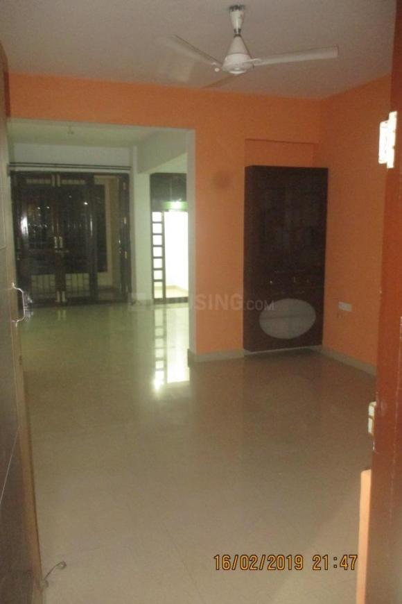 Living Room Image of 1560 Sq.ft 3 BHK Apartment for buy in Munnekollal for 7500000