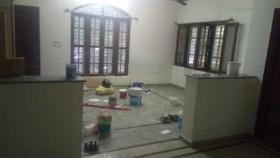 Gallery Cover Image of 2400 Sq.ft 4 BHK Independent House for rent in Koramangala for 65000