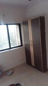 Gallery Cover Image of 850 Sq.ft 2 BHK Apartment for rent in Goregaon West for 38000